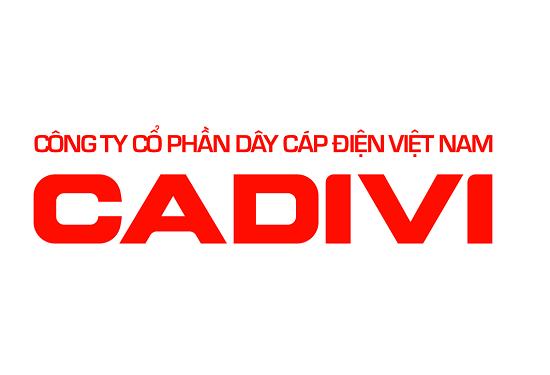 Công ty CP Dây cáp điện Việt Nam
